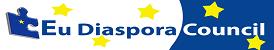 EU Diaspora Council