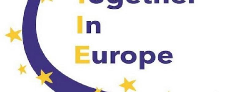 Together Europe