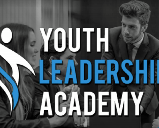 Young Leadership Academy